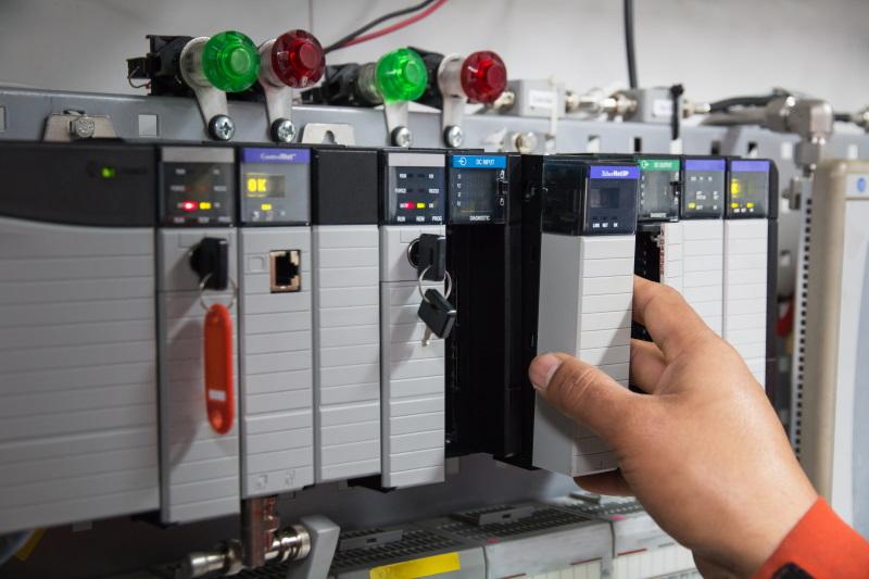 plc-control-panels